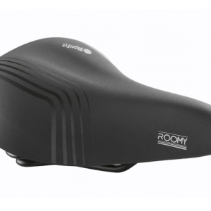 Selle vélo Royal Classic Slow Foam Fit